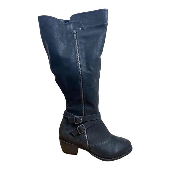 torrid Shoes | Boots 12 | Poshmark